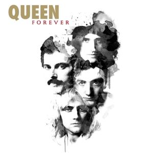 queen - forever (2cd deluxe)