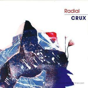 radial - crux