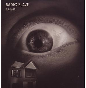 radio slave - fabric 48