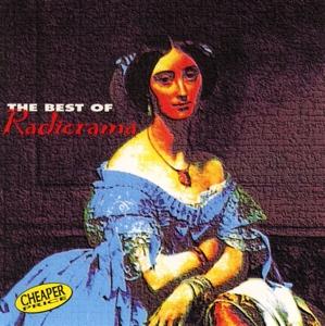 radiorama - the very best of