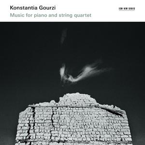 ramou,lorenda/ensemble coriolis - music for piano and string quartet