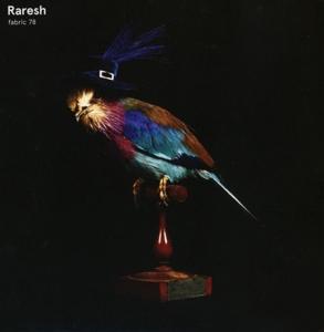 raresh - fabric 78