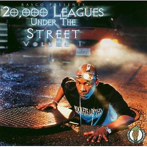 rasco - pres.20000 leagues under the street