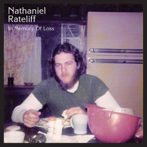 rateliff,nathaniel - in memory of loss