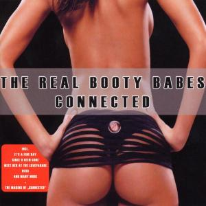 real booty babes - connected