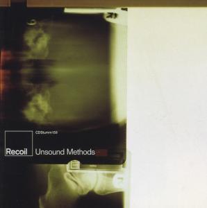 recoil - unsound methods