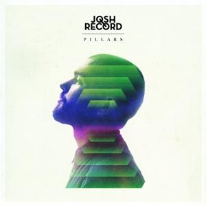 record,josh - pillars