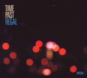 regal - time past