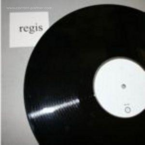 regis - ITAL