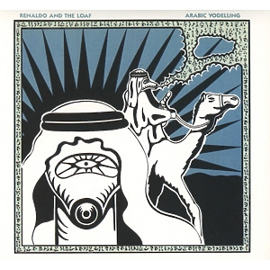 renaldo & the loaf - arabic yodelling/grain by grafin (for ac
