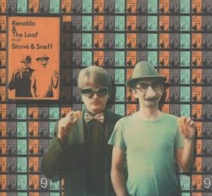 renaldo & the loaf - play struve & sneff (1979 version)+bali