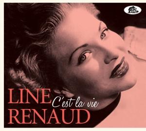 renaud,line - c'est la vie
