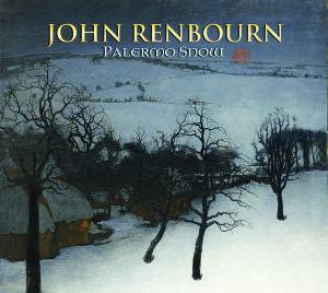 renbourn,john - palermo snow