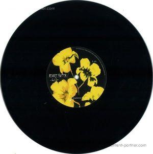 rennie foster - Good Jazz