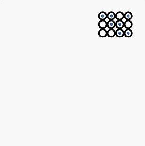 r.hawtin variations by thomas - concept 1 96:vr