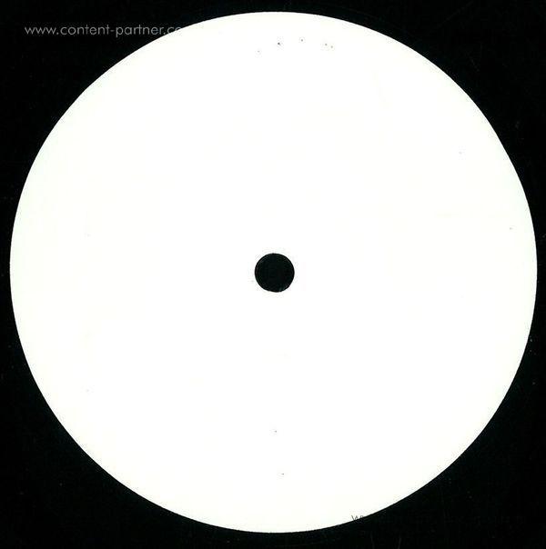 rhythm & soul - raw sunday (chris carrier remix) (Back)