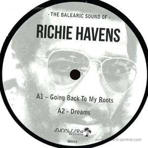 richie havens - the balearic sound of