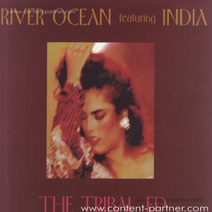 river ocean ft. india - love and happiness