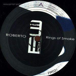 roberto ft. envoy - rings of smoke