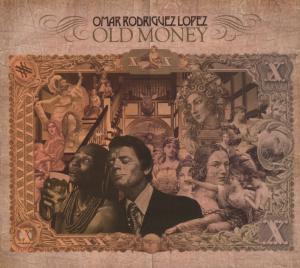 rodriguez lopez,omar - old money