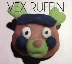 ruffin,vex - vex ruffin