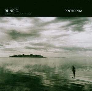runrig - proterra
