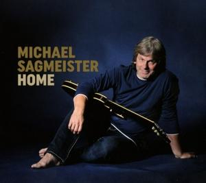 sagmeister,michael - home