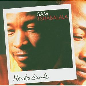 sam tshabalala - meadowlands