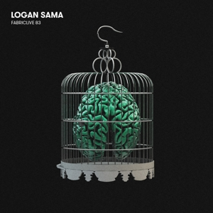sama,logan - fabric live 83