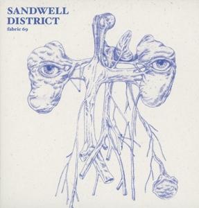 sandwell district - fabric 69