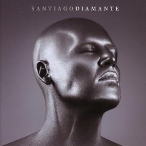 santiago - diamante