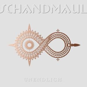 schandmaul - unendlich
