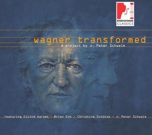 schwalm,j.peter/eno,brian/aarset,eivind/ - wagner transformed