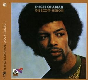 scott-heron,gil - pieces of a man (remaster+bonus)