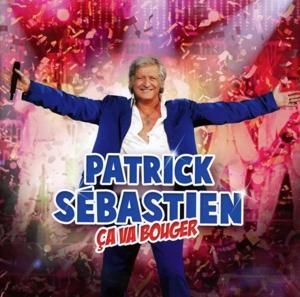 sebastien,patrick - ca va bouger!