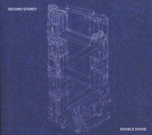 second storey - double divide