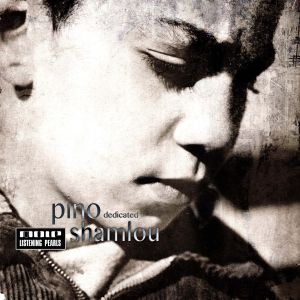 shamlou,pino - dedicated