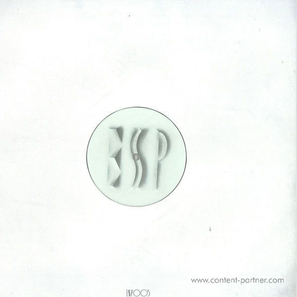 shocks - iv (Back)