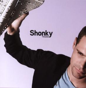 shonky - time zero