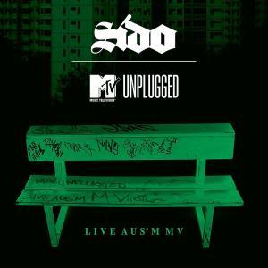sido - sido mtv unplugged live aus'm mv