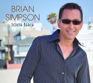 simpson,brian - south beach