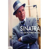 sinatra,frank - all or nothing at all (ltd. super deluxe