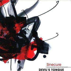 sinecure - devil's tongue