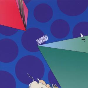 skatebard - cosmos