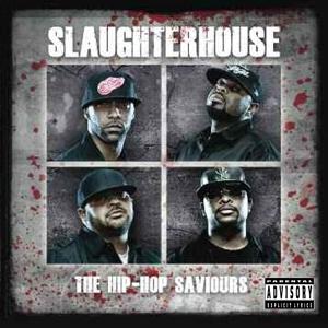 slaughterhouse - the hip-hop saviours