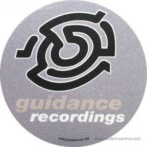 slipmats - guidance records