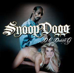 snoop dogg - d.o.dubble.g