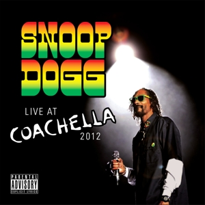 snoop dogg - live at coachella 2012