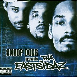 snoop dogg - tha eastsidaz