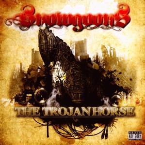 snowgoons - the trojan horse